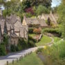 Top attractions in England for tourists
